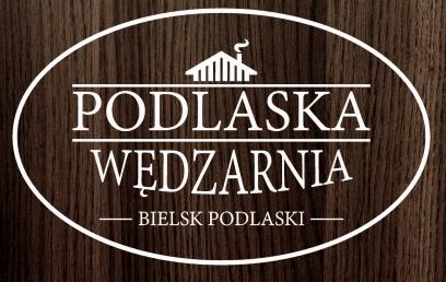 Podlaska Wędzarnia Bielsk Podlaski